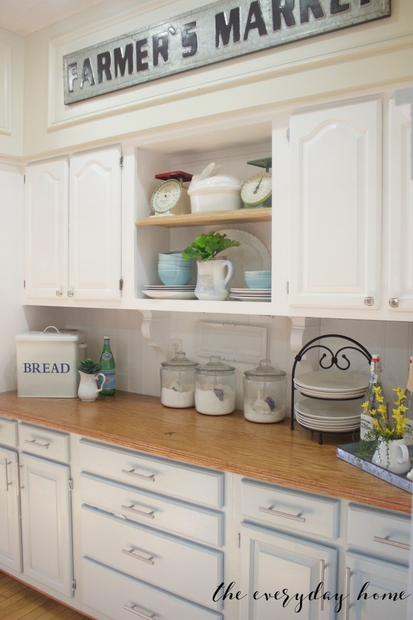 Spring-Kitchen-Tour-Kitchen-Cabinets-The-Everyday-Home
