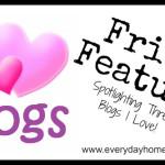 I Love Blogs {#3}
