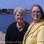 Carmel by the Sea {part two}