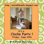 Cloche Party!
