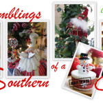 Check out the newest Blog Header winner's design….