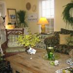 River Cottage Re-Design…Part 2/Bedroom