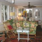 River Cottage Re-Design…Part 3 (final!) The Porch