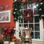 The Grits' Christmas Open House: Part 3