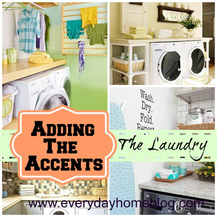 Adding-Accents-Laundry-705x705