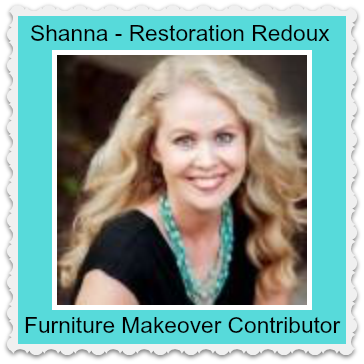 Furniture Contributor at The Everyday Home