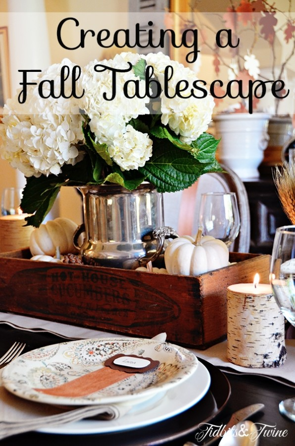 TidbitsTwine-Creating-a-Fall-Tablescape-2