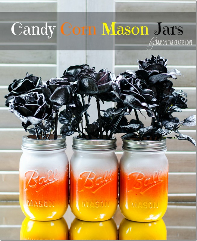 candy-corn-mason-jars-4_thumb