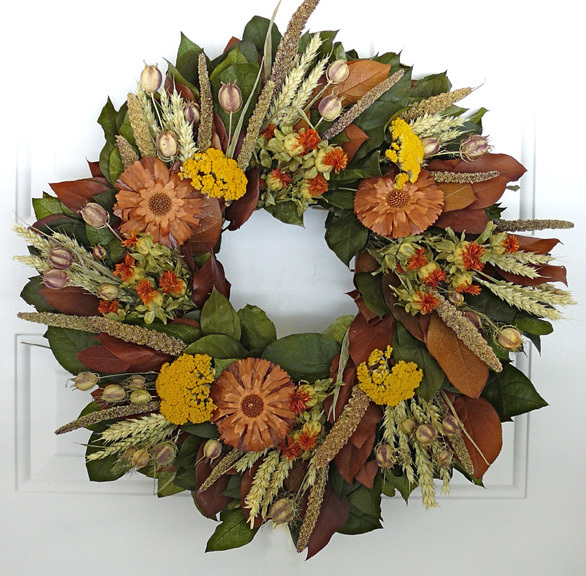 http://www.thewreathdepot.com/susuwr28in.html