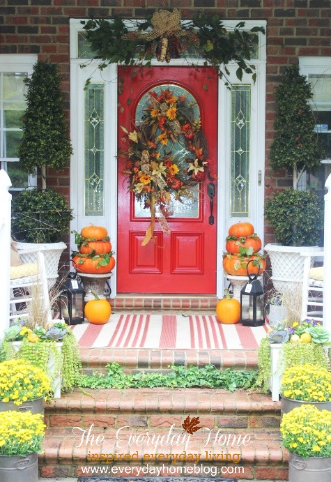 Fall-Porch-1