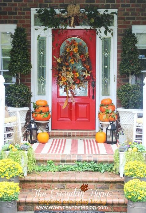 Fall-Porch-1