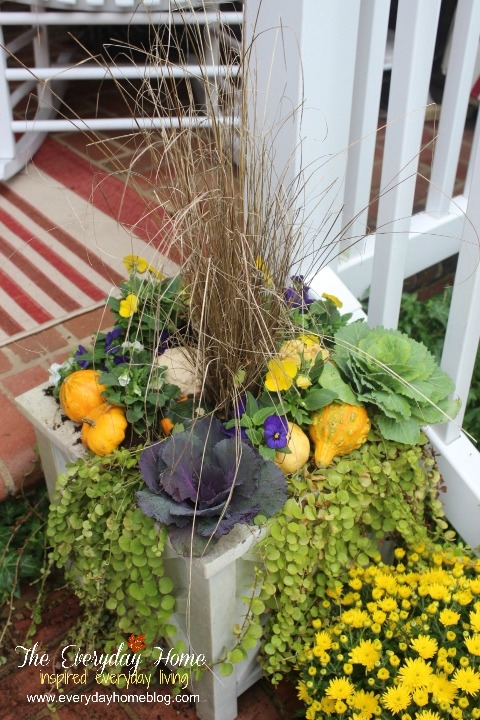 Fall-Porch-14