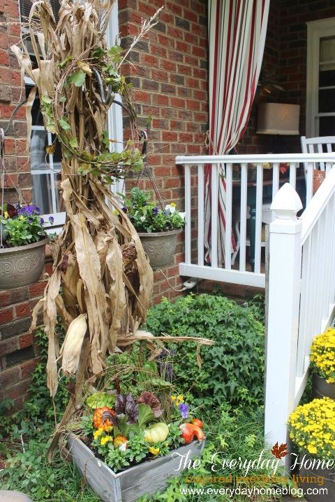 Fall-Porch-2