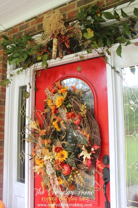 Fall-Porch-20