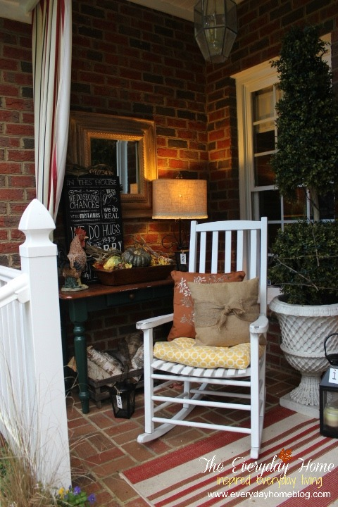 Fall-Porch-29