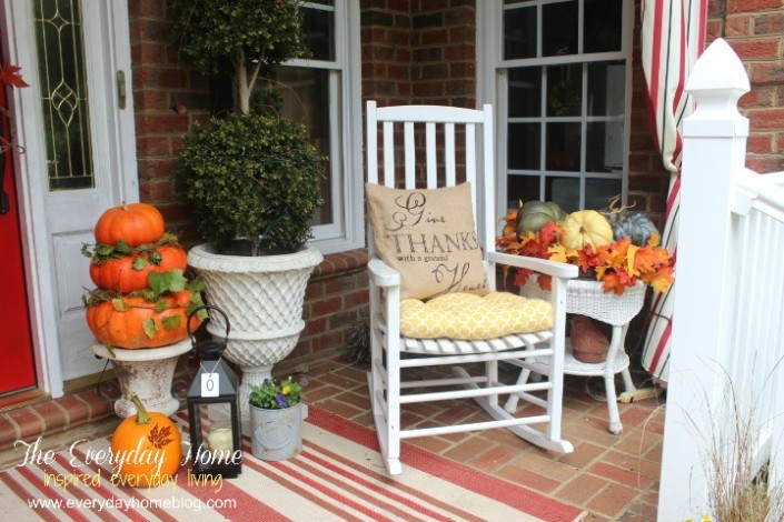 Fall-Porch-7