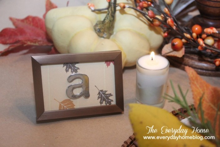 Fall-Tablesetting-13