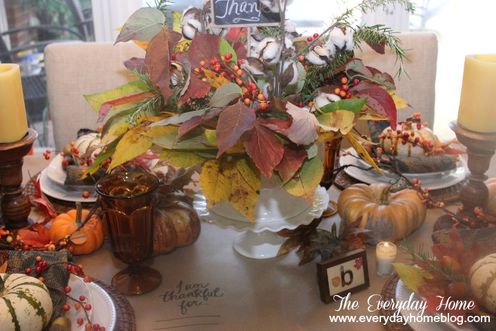 Fall-Tablesetting-14