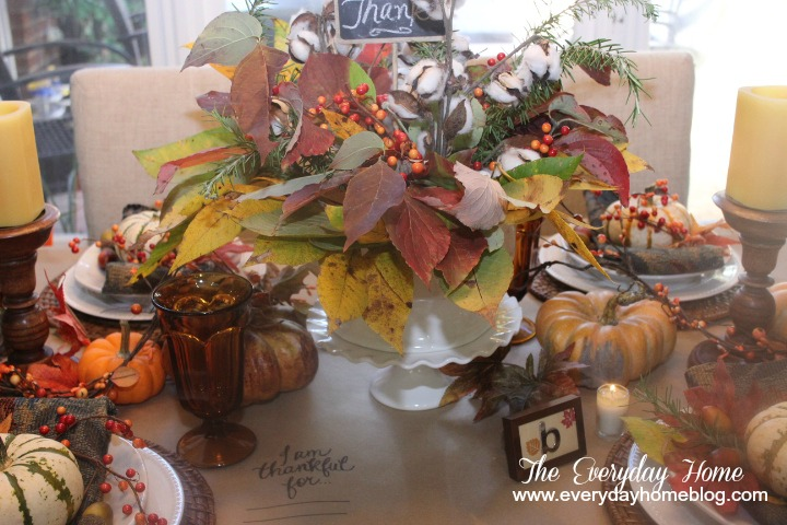 Fall-Tablesetting-16