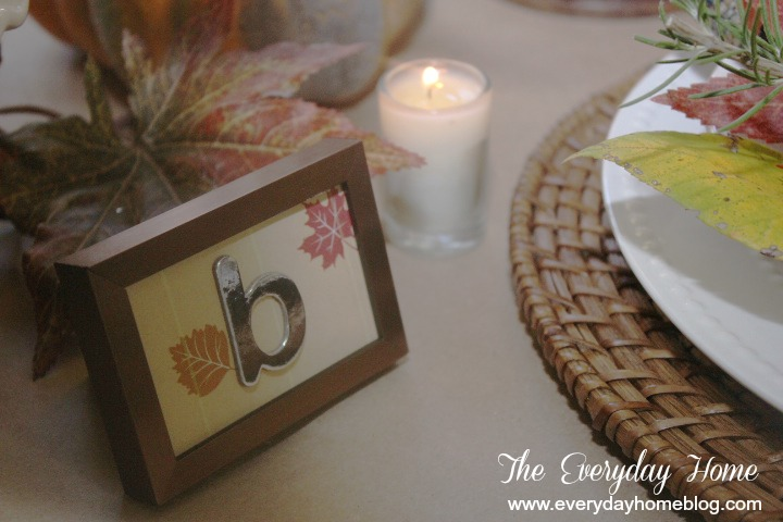 Fall-Tablesetting-2
