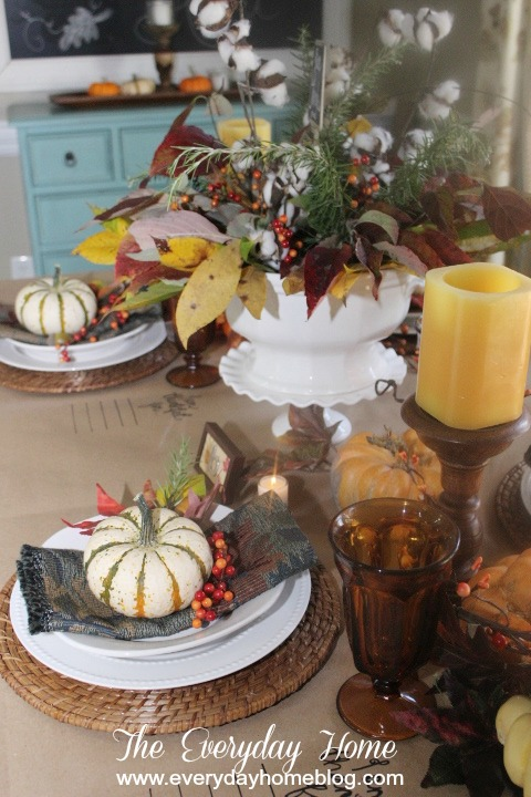 Fall-Tablesetting-5