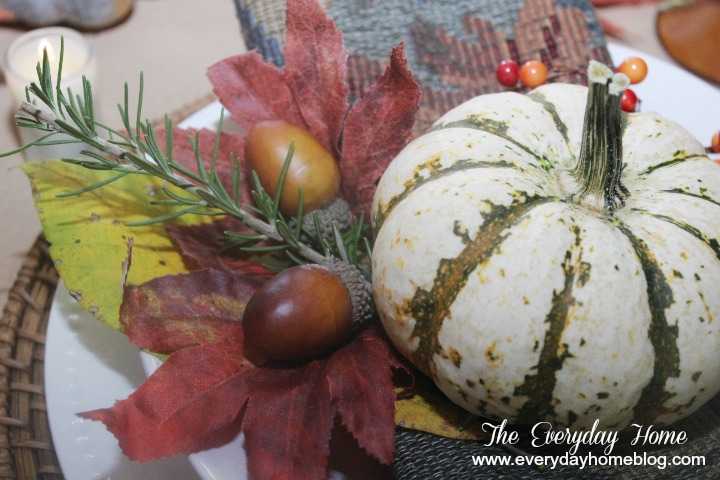 Fall-Tablesetting-6