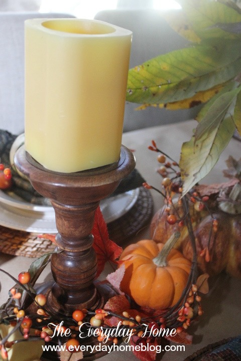 Fall-Tablesetting-7