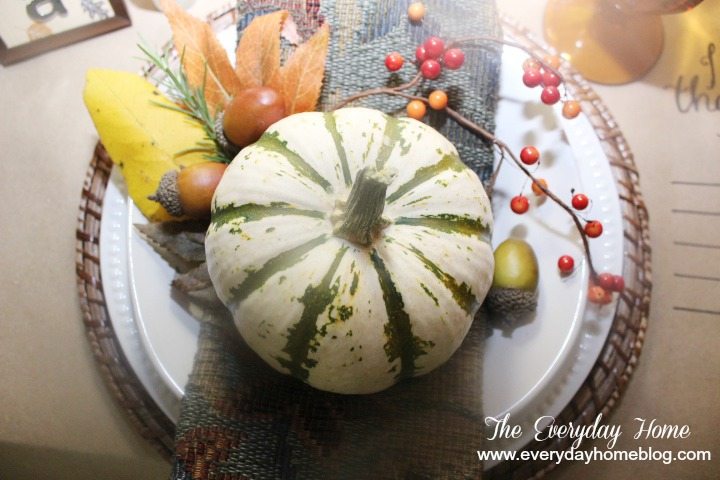 Fall-Tablesetting-9