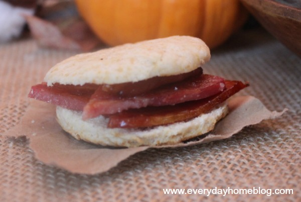 Ham-Biscuits-3