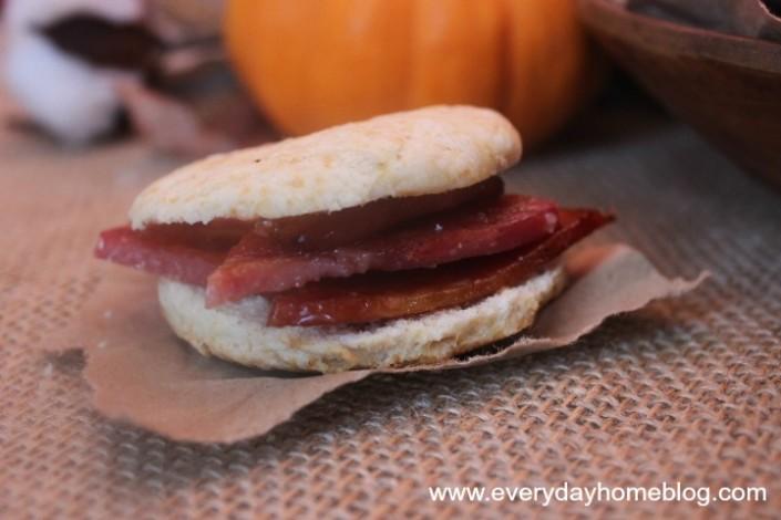 Ham-Biscuits-4