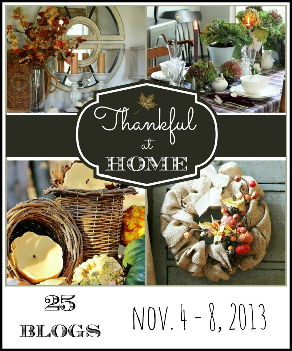 thankful-at-home-dates-v2-PNG-1