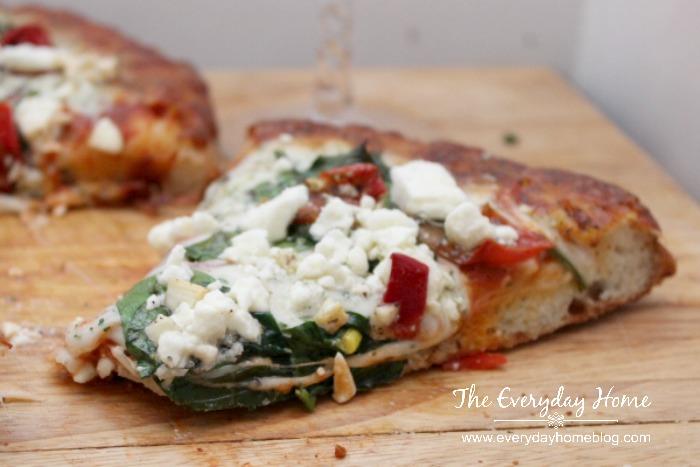 Game-Pizza-Slice