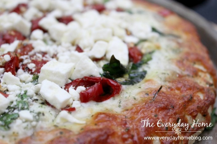 Game-Pizza-close