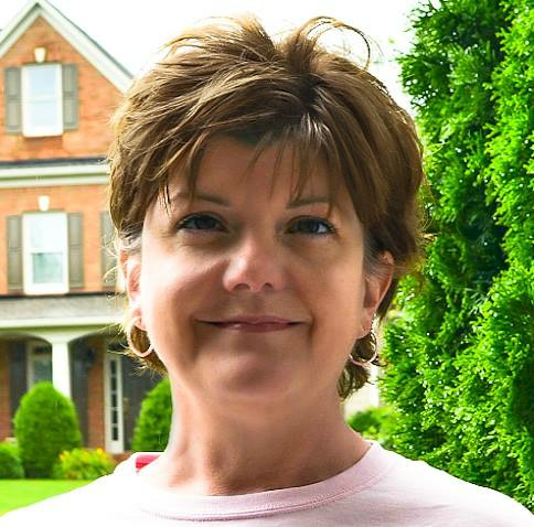 SheilaG-fb-profile-pic-7-72-13