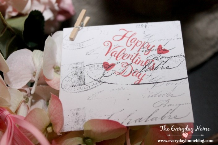 Valentine-wreath-envelope