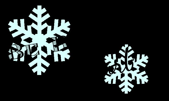 WinterSignature