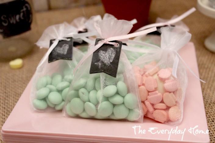 Bridal-Candy