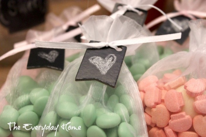 Bridal-Candy-Bags