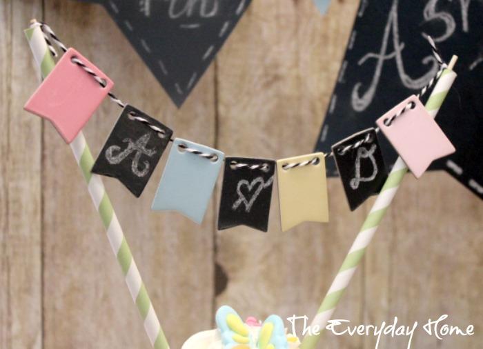 Bridal-Mini-Banner