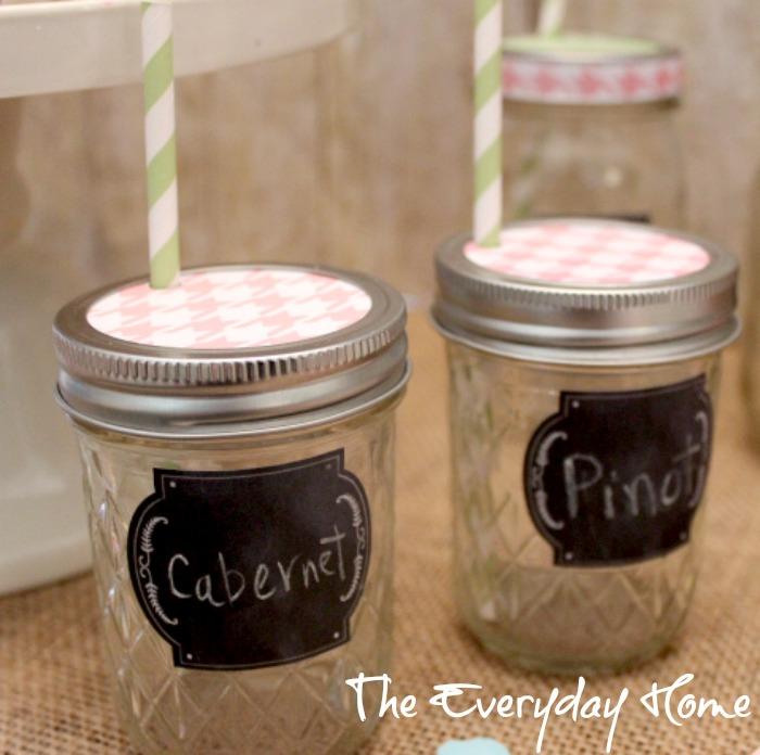 Bridal-Sm-jars