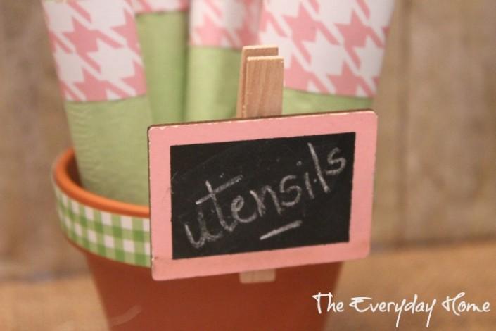 Bridal-Utensils-close