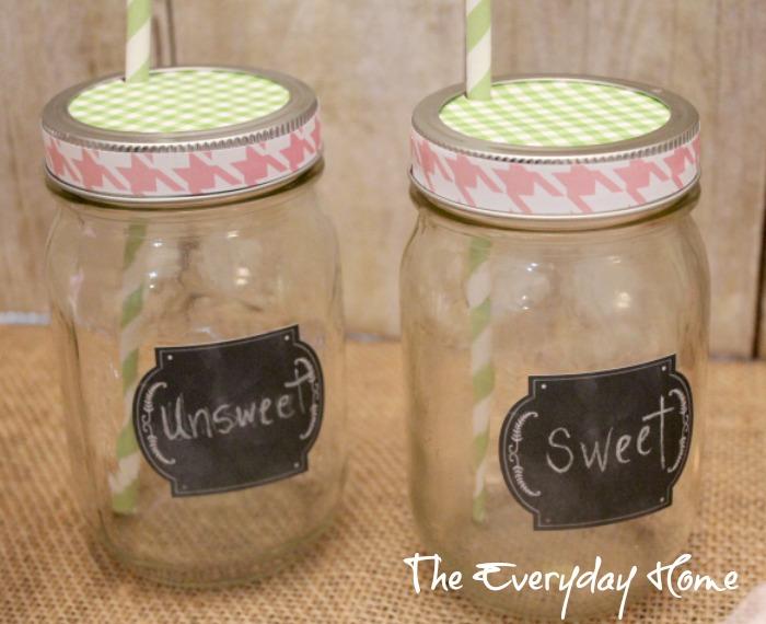 Bridal-lg-jars
