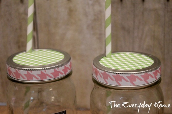 Bridal=Mason-Jar-Top-Lg