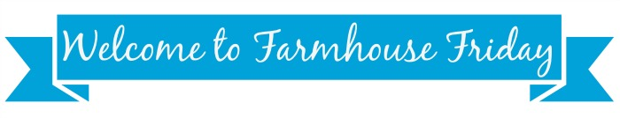 FarmhouseFridayBanner