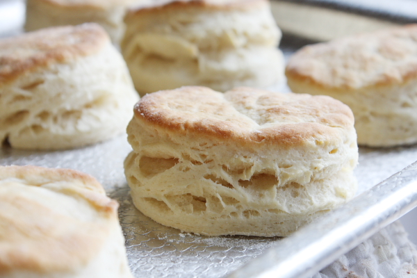 Flaky-Buttermilk-Biscuits-7