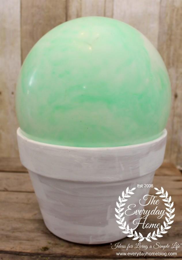 Moss-Pot-Green-Ball