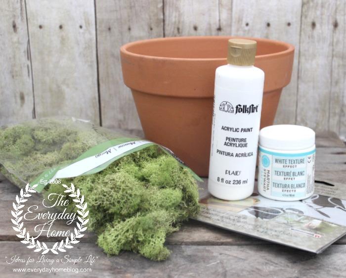 Moss-Pot-Supplies