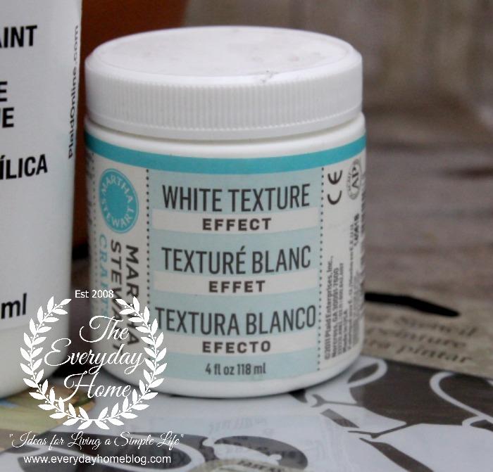 Moss-Pot-Texture-Paint