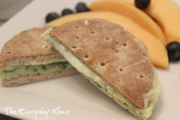 Sausage-Sandwich-half