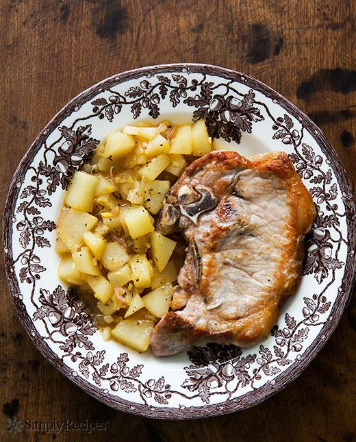 pork-chops-pear-ginger-vertical